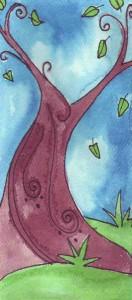 tree-tarot