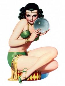 crystalballgirl