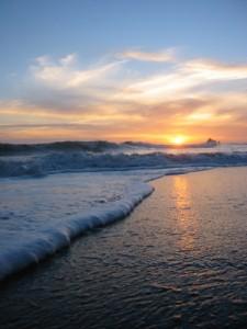 sunsetlapush