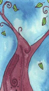 tree-tarot-small