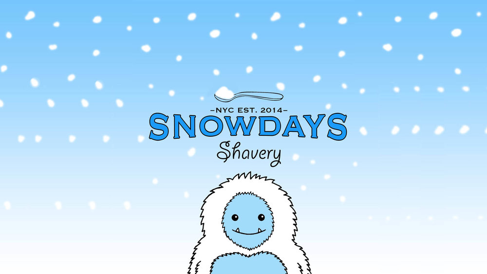 snowday_yetiLogo1920x1080.jpg