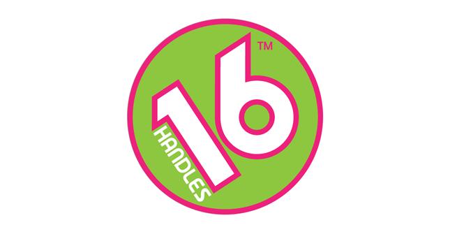 16-handles-logo-promo.png