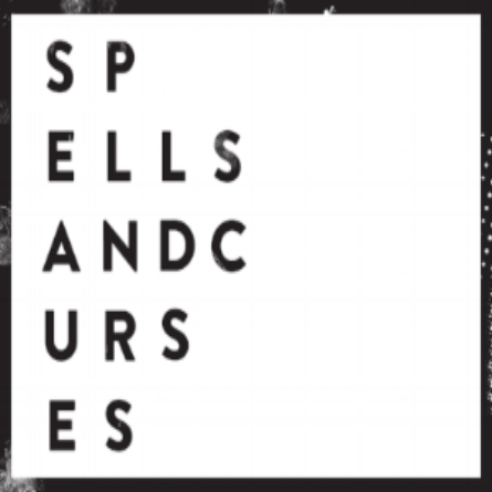 spells-sticker-black-on-white-no-border.png