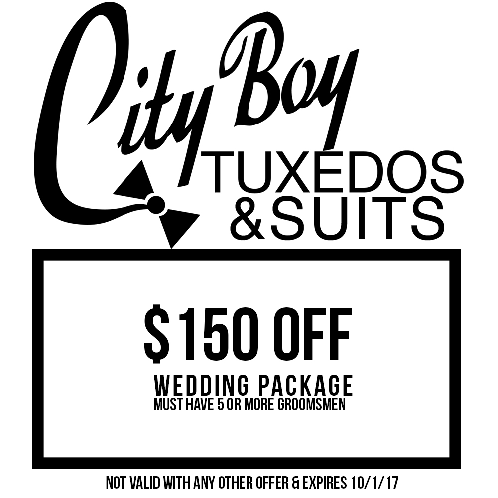 CityBoyWeddingPackageCoupon150off.jpg