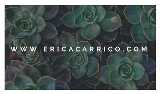 Erica Carrico