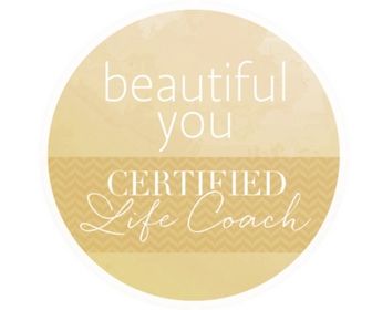 Beautiful You Certified Coach