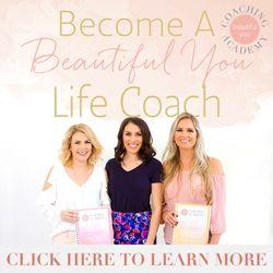Beautiful You Life Coach.JPEG