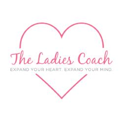 Ladies Coach.png