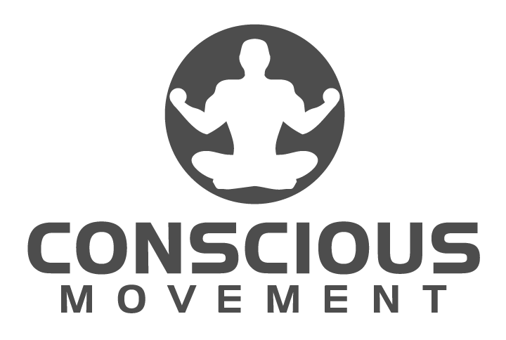 Conscious-Movement-Logo-Grey.png