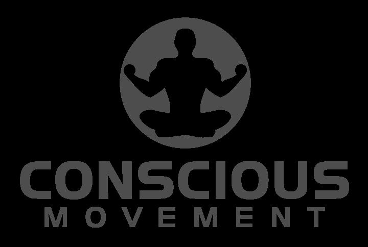 Conscious-Movement-Logo-Grey.png