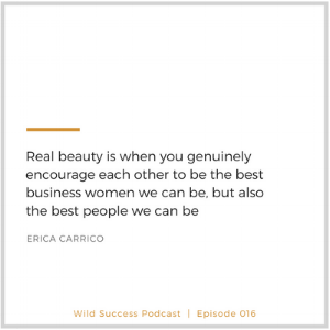 Wild Success Quote Art - ERICA.png