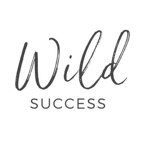 Wild+Success+.png