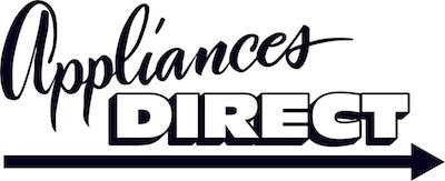Appliance Store Appliances Direct