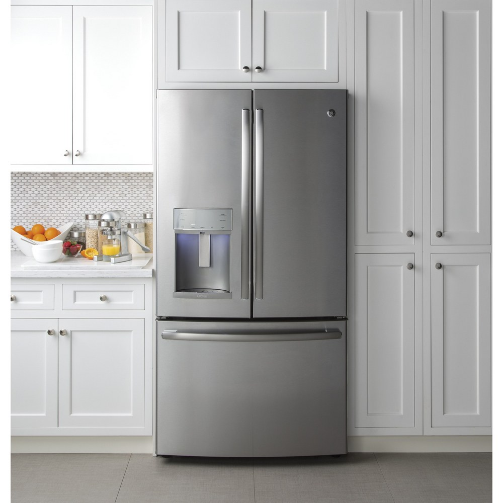 French Door Refrigerators Marked Down Appliances Direct
