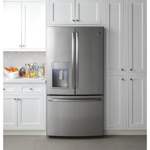 Appliance Store | Appliances Direct