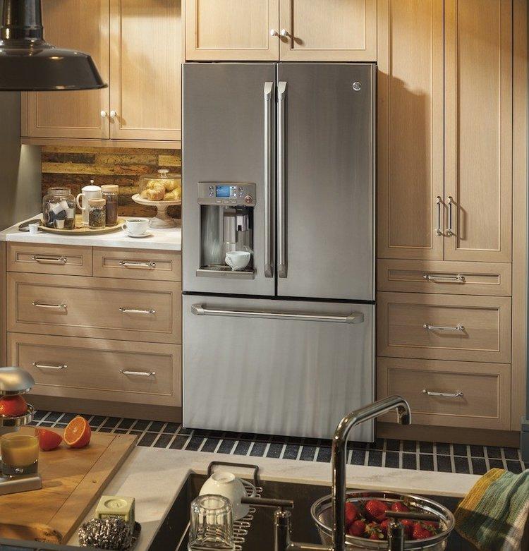 Appliance Store | Appliances Direct