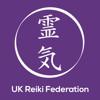 ukrf-logo-block-thumb.jpg