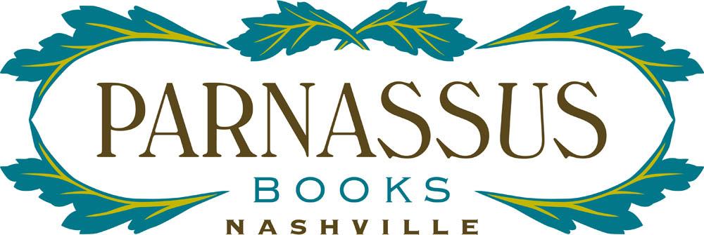 Parnassus-Logo-3-color.jpg