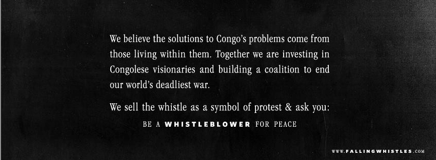 FW_Solutions to Congo.png