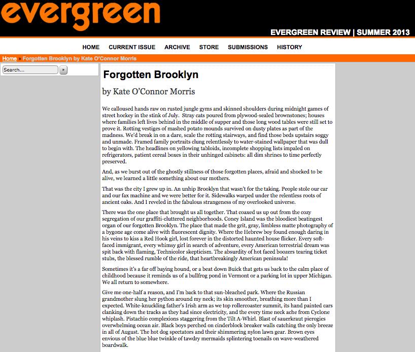 evergreen1 copy.jpg