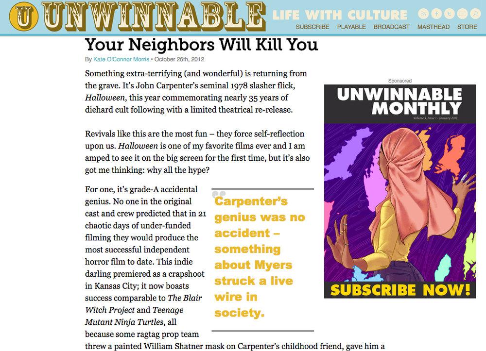 Unwinnable1 copy.jpg