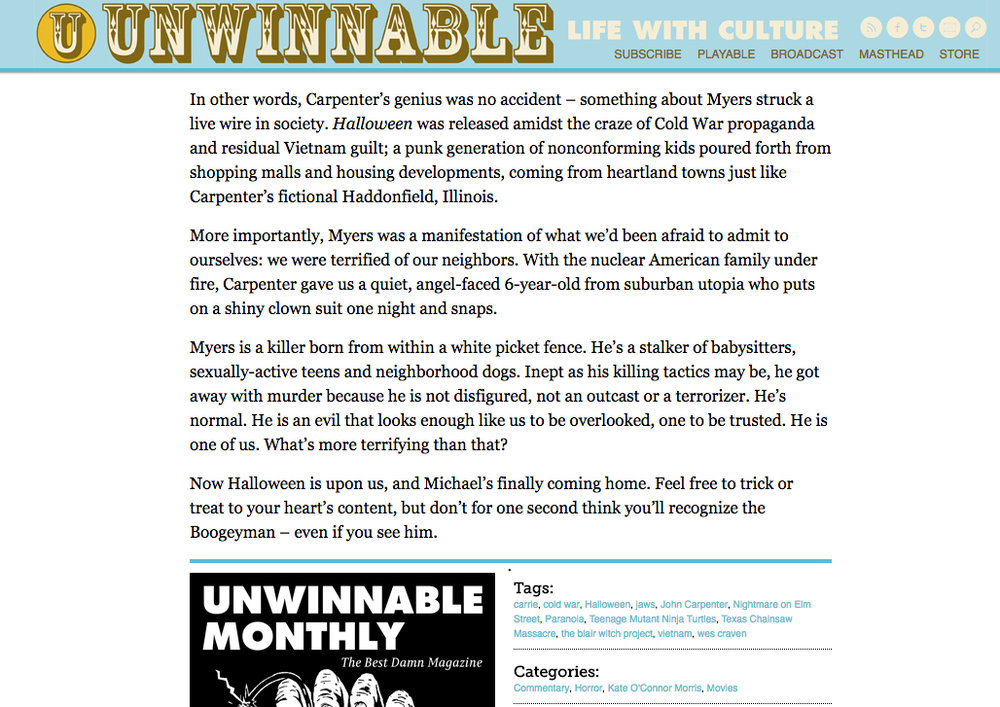 Unwinnable3 copy.jpg