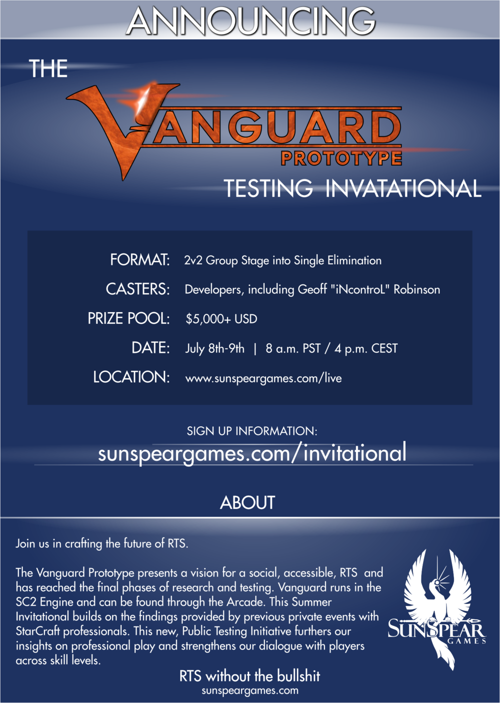 Vanguard Flier Final.png
