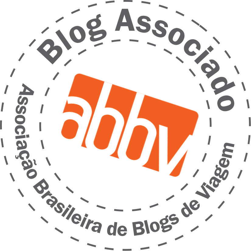 Selo ABBV - Blog Associado.png