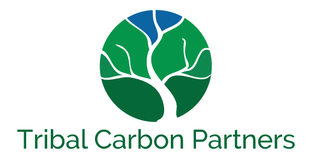 Tribal Carbon Partners