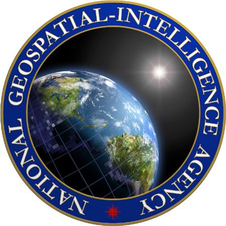 NGA_Logo.jpg