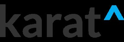 Karat logo-20151223110008-r-w400-q75-m1450897208.png