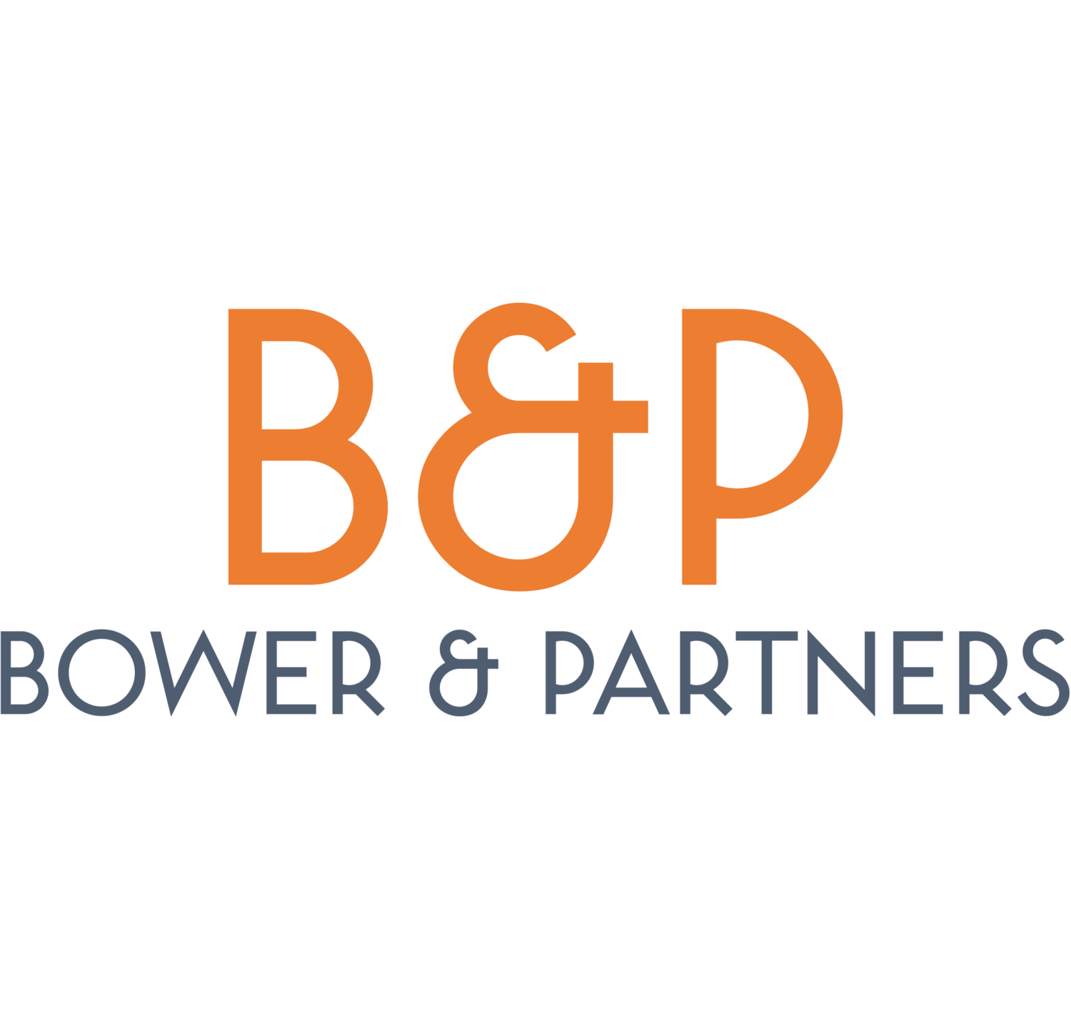 Bower & Partners