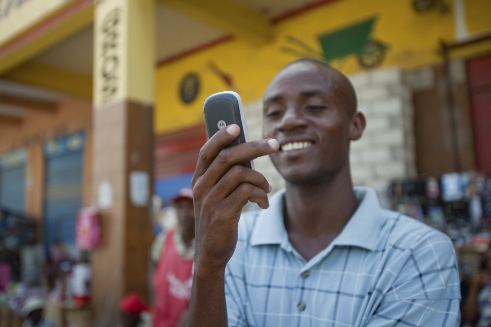 mobile-haiti.jpg