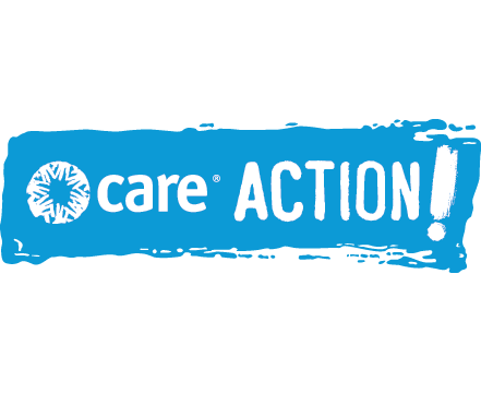 CareAction_logo_HORIZ lg.png