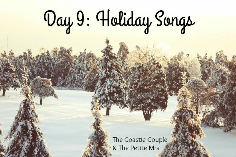 holidaysongs