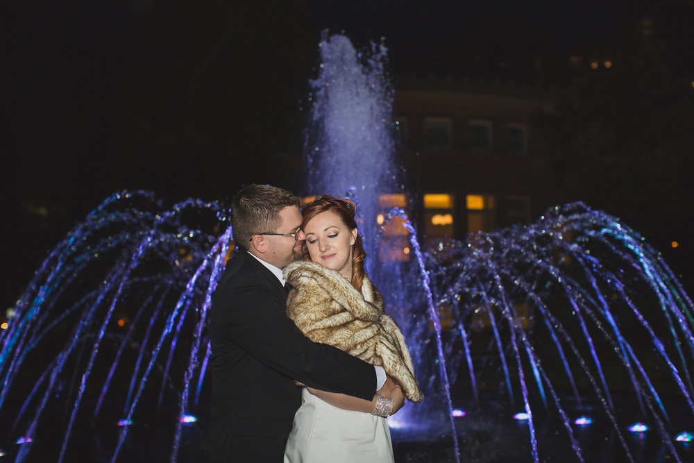 Angela+Kevin_Engagement_151.jpg