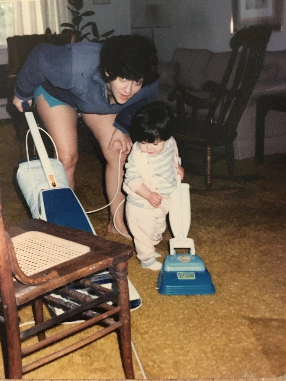 Mother Daughter Constant Vacuum.jpg