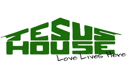 jesushouse.png