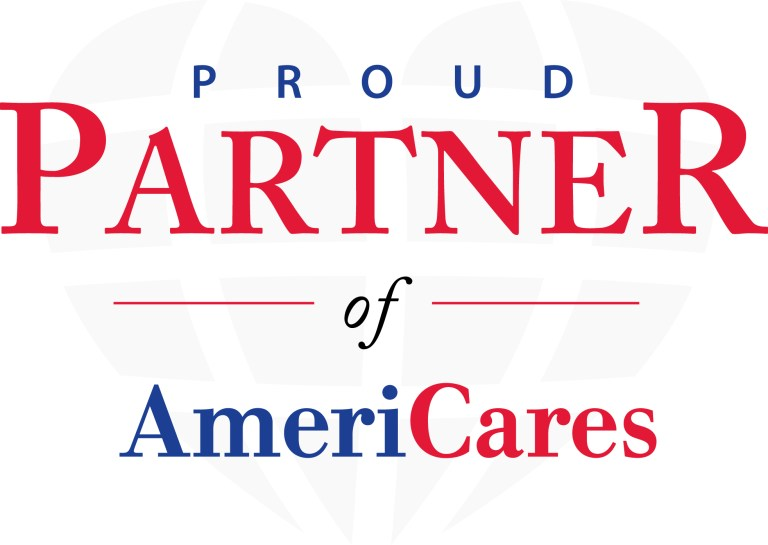 proud-partner-americares-x2-062014.jpg