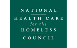ntlhealthcarehomeless.png