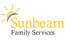 sunbeamfamilysrvcs.png