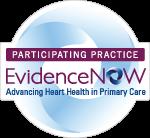 Evidence Now Logo 150.jpg