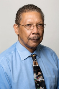 Dr. Clark Hamilton, M.D. Pediatrician MMMHC- Spencer