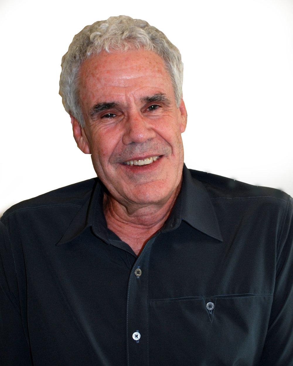 Dr. Fred Loper, M.D. CHCI- Shawnee Family Medical Center