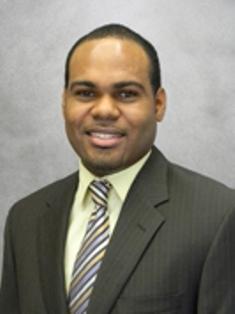 Dr. Robert Macnack, M.D. MMMHC- Spencer