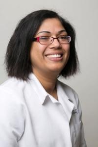Liji Seilas-Thomas, APRN Nurse Practitioner PKFMC