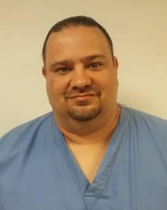 Philip Mayer, APRN-CP Nurse Practitioner MMMHC Spencer