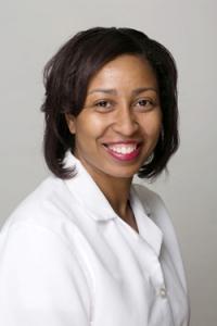 Cheresse Denson, R.D.H. Dental Hygienest PKFMC