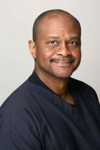 Dr. Curtis Smith, DDS - MMMHC, Dental Director