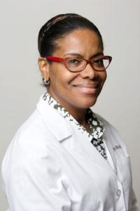Dr. Gina C. Bostick, DDS Associate Dentist PKFMC
